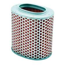 HONDA 500 GB TT K Clubman 1989-1990 MIW AIR Filter