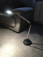 Ikea Anglepoise Desk Lamp