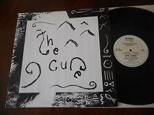 """The CURE KISS ME 12"""" UK fiction 1987 MINT RARE PROMO"""