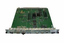 Emc 118030563 Fc4500 Storage Processor Includes 512Mb 2x 116007300