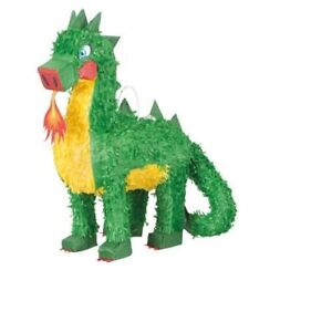 Dragon Pinata Birthday celebration  Party Toy