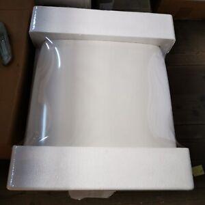 Kohler WC Sitz mit slow close und Metallscharnieren,Vox Artikelnr.E20142-00 NEU