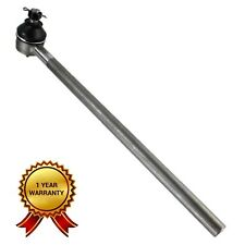 E-65077C91 Long Tie Rod for Case Ih 2400A, 384 (Str), 385, 464, 454, 484+