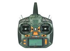 OrangeRx TX10i Full Range 2.4GHz DSMX/DSM2 Compatible 10CH Radio System (Mode 1)