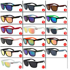 NEW QuikSilver 17 Colors Stylish Men Women Outdoor Sunglasses UV400
