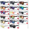 NEW QuikSilver 17 Colors Stylish Men Women Outdoor Sunglasses UV400