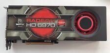 Radeon XFX HD 6970 2GB Grafikkarte