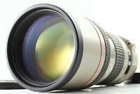 【NEAR MINT 】 Canon EF 300mm f/4 L USM AF SLR Lens For EOS From JAPAN