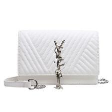 Hot Women Fashion Handbag Shoulder Bag Lady Luxury PU Crossbody Evening Tote Bag