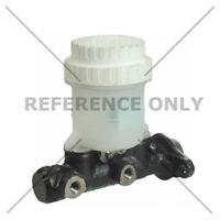 Centric 130.45423 Brake Master Cylinder
