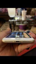 Apple iPhone 7 Plus - 32Gb - Rose Gold (Metro) A1784 (Gsm)