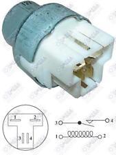 Santech A/C Control Radiator Fan Relay