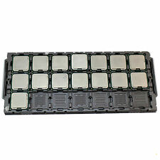 LOT OF 11 Intel Xeon L5420 2.5 GHz 12MB Quad-Core Processor SLARP/SLBBR