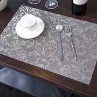 PRO Platzmatte Platzset Platzdeckchen Tischset Platz Tischmatte Decke 45*30 P8P5