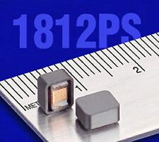 Stubai 308516 Universalbohrer 30 mm