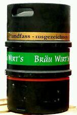 Faßbier/Bierfass/Fässer/Bier Faß/Bier Fass/Bierfaß/50l