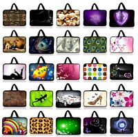 Sleeve Carry Laptop Notebook Bag Case For Apple Macbook Pro Air 13.3 13 Mac Book