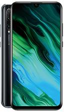"""New Huawei Honor 20e Midnight Black 6.21"""" 64GB 4GB Dual Sim 4G Sim Free Unlocked"""