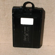 """4x5 Grafmatic film holder """"45"""" Graphic No.1268"""