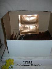 Kenneth Cole New York Women Body Lotion & Shower Gel Lot of 100 bag (50 + 50)
