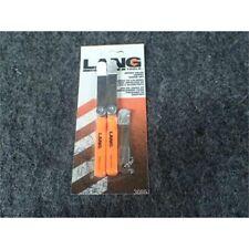Lang Tools 3085 Offset Valve Tappet Gauge Set