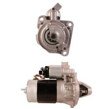 Starter VW LT 28-35 28-46 28 2.8 TDI motor de arranque 0001218820 0001218822 062911023