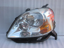 05 06 07 Ford Five Hundred 500 Headlight Head Lamp 2005 2006 2007 OEM Factory