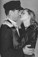 Lauren Bacall Humphrey Bogart actress actor photo - 12 photos - PRICE PER PRINT