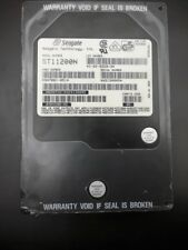 Seagate 1.2Gb SCSI 50pin 3.5in HDD - ST11200N - 947001-051