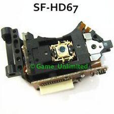 New Xbox 360 SF-HD67 HD67 laser for Hitachi GDR-3120L & Samsung Toshiba TS-H943