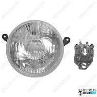 HEADLIGHT FRONT LIGHT FOR PIAGGIO 200 Vespa PX E Arcobaleno (VSX1T) 81/97