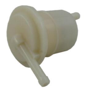 Fuel Filter -PENTIUS AUTOMOTIVE PFB20005- FUEL FILTERS