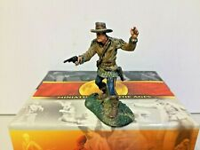Conte CCC24 - Frontier Officer - Collector Club