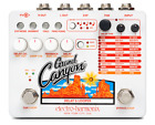 Electro-Harmonix Grand Canyon Delay & Looper BRAND NEW! FREE 2-3 Day S&H in U.S. for sale