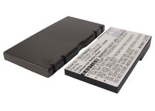 5000mAh Battery For Nintendo 3DS, CTR-001, MIN-CTR-001, N3DS Game