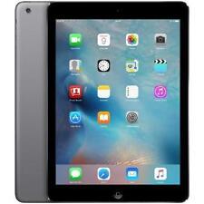Tablets & eBook-Reader mit E-Mail-Funktion, iOS und 32GB Speicherkapazität