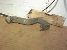BELLCRANK 1947-56 DODGE TRUCK & SOME 57-68 4WD NOS MOPAR 1613177
