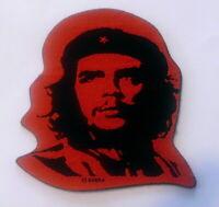 Aufnäher Che Guevara Patch Cuba x