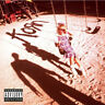 KOЯN KORN KoЯn Self-Titled (Gold Series) CD BRAND NEW
