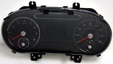 OEM Kia Sorento Speedometer Head Cluster 94001-C6001
