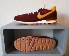 Nike Air Epic og-box 2004 us10 deadstock Atmos patta only pair on eBay Worldwide