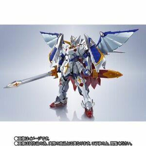 METAL ROBOT SPIRITS〈SIDE MS〉Versal Knight Gundam (Real Type Ver.) Japan version