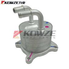 Auto Transmission Oil Cooler for Mitsubishi Outlander Sport ASX Lancer 2920A097