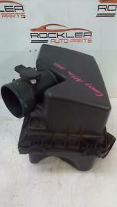TOYOTA CAMRY AIR CLEANER BOX