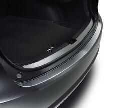 Genuine OEM Acura 2018-2019 NON ASPEC TLX Rear Bumper Applique 08P48-TZ3-200A