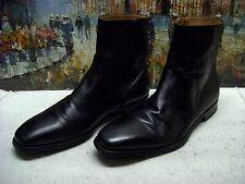 Magnanni 'Donosti' Zip Boot - Size 9D - $245