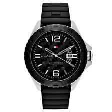 Tommy Hilfiger Cody Men's Quartz Watch 1791203