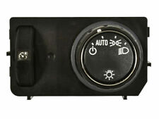 For 2015-2018 Chevrolet Colorado Headlight Switch SMP 67983SN 2016 2017