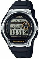 New CASIO Watch Wave Septar Radio Solar WV-M60-9AJF Men's from JAPAN