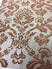 REMNANT Off Cut Jim Dickens Fabric Curtain Blind Cushion Craft 66x92cm RRP£41.95